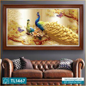 chim-cong-tl1467-kt07-chat-luong-cao-mau-sac-net-ben-dep-phong-khach-sang-trong-phong-ngu