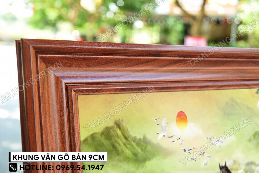 ma-dao-thanh-cong-tl1056-kt07-chat-luong-cao-mau-sac-net-ben-dep-phong-khach-sang-trong-phong-ngu-chi-tiet-khung-tranh-van-go-wood-frame-01