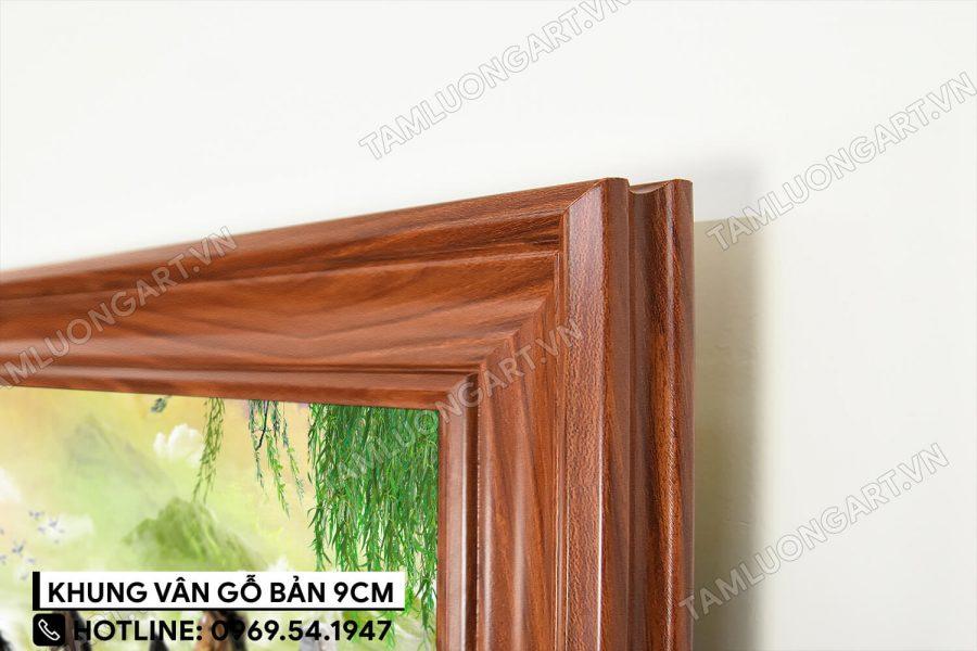 ma-dao-thanh-cong-tl1056-kt07-chat-luong-cao-mau-sac-net-ben-dep-phong-khach-sang-trong-phong-ngu-chi-tiet-khung-tranh-van-go-wood-frame-04