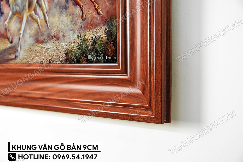 ma-dao-thanh-cong-tl441-kt07-chat-luong-cao-mau-sac-net-ben-dep-phong-khach-sang-trong-phong-ngu-chi-tiet-khung-tranh-van-go-wood-frame-05