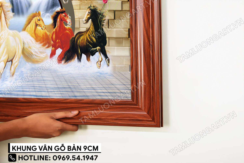 ma-dao-thanh-cong-tl594-kt07-chat-luong-cao-mau-sac-net-ben-dep-phong-khach-sang-trong-phong-ngu-chi-tiet-khung-tranh-van-go-wood-frame-02