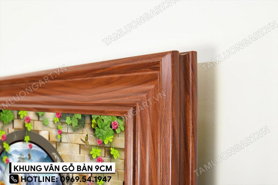 ma-dao-thanh-cong-tl594-kt07-chat-luong-cao-mau-sac-net-ben-dep-phong-khach-sang-trong-phong-ngu-chi-tiet-khung-tranh-van-go-wood-frame-04