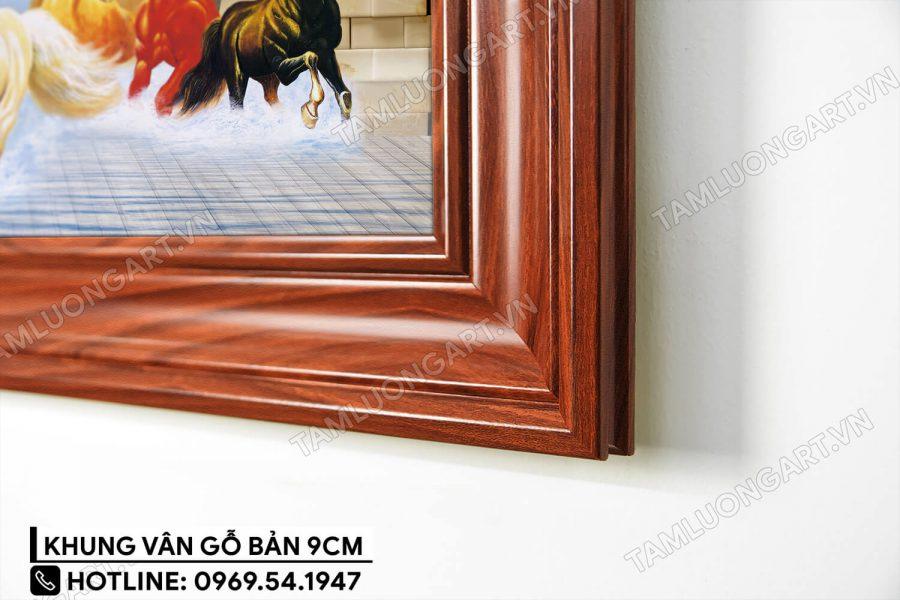 ma-dao-thanh-cong-tl594-kt07-chat-luong-cao-mau-sac-net-ben-dep-phong-khach-sang-trong-phong-ngu-chi-tiet-khung-tranh-van-go-wood-frame-05