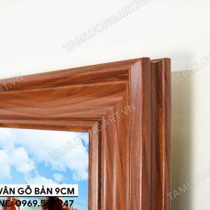 ma-dao-thanh-cong-tl611-kt07-chat-luong-cao-mau-sac-net-ben-dep-phong-khach-sang-trong-phong-ngu-chi-tiet-khung-tranh-van-go-wood-frame-04