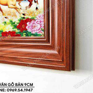 ma-dao-thanh-cong-tl611-kt07-chat-luong-cao-mau-sac-net-ben-dep-phong-khach-sang-trong-phong-ngu-chi-tiet-khung-tranh-van-go-wood-frame-05