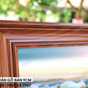 ma-dao-thanh-cong-tl751-kt07-chat-luong-cao-mau-sac-net-ben-dep-phong-khach-sang-trong-phong-ngu-chi-tiet-khung-tranh-van-go-wood-frame-01