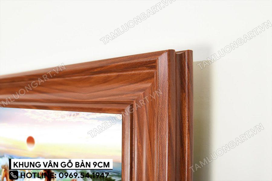 ma-dao-thanh-cong-tl751-kt07-chat-luong-cao-mau-sac-net-ben-dep-phong-khach-sang-trong-phong-ngu-chi-tiet-khung-tranh-van-go-wood-frame-04