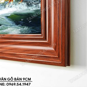 ma-dao-thanh-cong-tl751-kt07-chat-luong-cao-mau-sac-net-ben-dep-phong-khach-sang-trong-phong-ngu-chi-tiet-khung-tranh-van-go-wood-frame-05