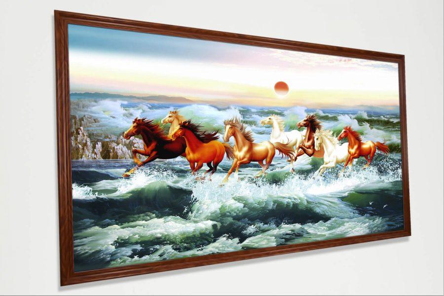 ma-dao-thanh-cong-tl751-kt07-chat-luong-cao-mau-sac-net-ben-dep-phong-khach-sang-trong-phong-ngu-khung-tranh-van-go-9cm-wood-frame