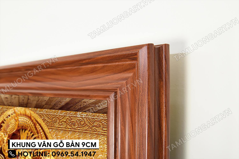 ma-dao-thanh-cong-tl805-kt07-chat-luong-cao-mau-sac-net-ben-dep-phong-khach-sang-trong-phong-ngu-chi-tiet-khung-tranh-van-go-wood-frame-04