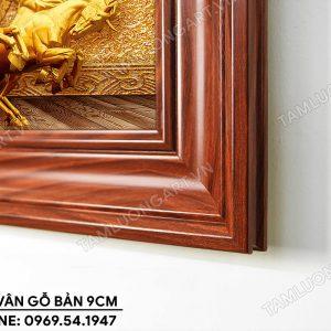 ma-dao-thanh-cong-tl805-kt07-chat-luong-cao-mau-sac-net-ben-dep-phong-khach-sang-trong-phong-ngu-chi-tiet-khung-tranh-van-go-wood-frame-05