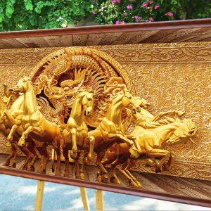 ma-dao-thanh-cong-tl805-kt07-chat-luong-cao-mau-sac-net-ben-dep-phong-khach-sang-trong-phong-ngu-khung-tranh-tan-co-dien-vang-gold-5cm
