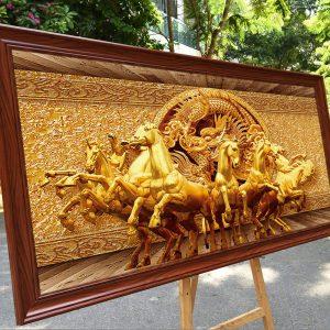 ma-dao-thanh-cong-tl805-kt07-chat-luong-cao-mau-sac-net-ben-dep-phong-khach-sang-trong-phong-ngu-khung-tranh-van-go-9cm-wood-frame