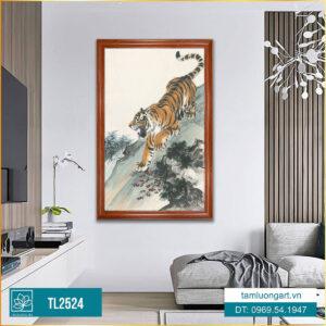 tranh-treo-tuong-tranh-manh-ho-tl2524-kt07-doctranh-treo-tuong-chat-luong-cao-mau-sac-net-ben-dep-phong-khach-sang-trong