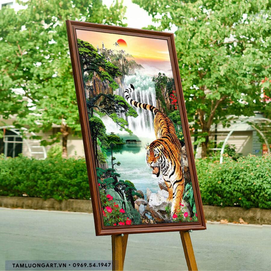 tranh-treo-tuong-tranh-manh-ho-tl2525-kt07-doctranh-treo-tuong-chat-luong-cao-mau-sac-net-ben-dep-phong-khach-sang-trong