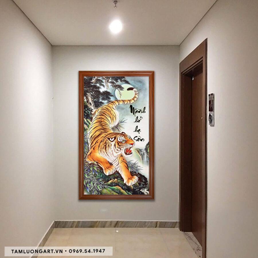 tranh-treo-tuong-tranh-manh-ho-tl2674-kt07-doctranh-treo-tuong-chat-luong-cao-mau-sac-net-ben-dep-phong-khach-sang-trong